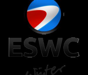 ESWC Winter 2017