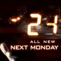 24 épisode 812 (saison 8, épisode 12) entre 3h et 4h ... trailer