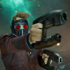 Les Gardiens de la Galaxie 2 : le meilleur Marvel ? Les premiers tests le confirment