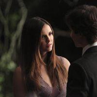The Vampire Diaries saison 8 : premier teaser du retour de Nina Dobrev