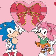 5 bonnes raisons d'offrir une carte cadeau Wootbox à la Saint-Valentin 😍
