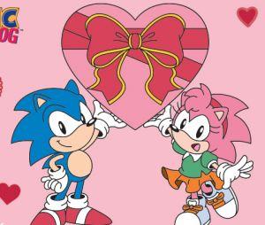 Wootbox spécial Saint-Valentin