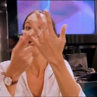 Les Reines du Shopping : une candidate supplie son chéri de la demander en fiançailles 💍