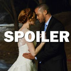 Grey's Anatomy saison 12 : quel futur pour April et Jackson ?