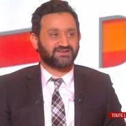 Nabilla Benattia de retour dans TPMP ? Cyril Hanouna donne la réponse
