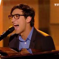 The Voice 6 : Vincent Vinel et Lisandro déjà finalistes ? Les internautes sont déjà fans
