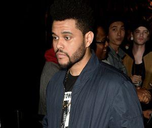 Selena Gomez et The Weeknd fiancés ? Un proche répond.