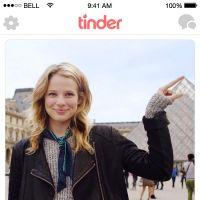 Tinder prêt à devenir le Snapchat de la drague grâce aux vidéos ?