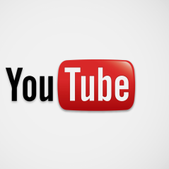 YouTube prend une décision qui va (presque) changer votre vie