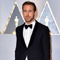 Gros fail de La La Land, Ryan Gosling moqué, Chrissy Teigen s'endort... Les buzz des Oscars 2017