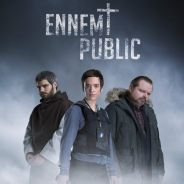 Ennemi public : la saison 2 en préparation, ce que l'on sait déjà sur la suite