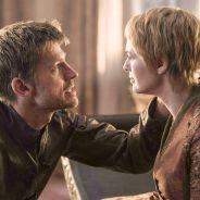 Game of Thrones saison 7 : Cersei bientôt tuée par Jaime ?