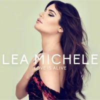 Lea Michele : l'ex-star de Glee de retour avec un nouveau single