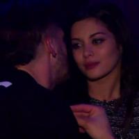Paga (Les Marseillais South America) avoue ses sentiments à Manon et l'embrasse 😱