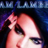 American Idol ... Adam Lambert vous demande Whataya Want From Me ? (Le  clip)