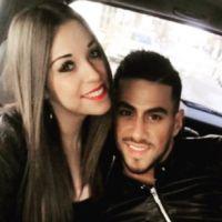Giuseppe (Les Anges 9) en couple avec Mélissa ? Sa réponse aux rumeurs