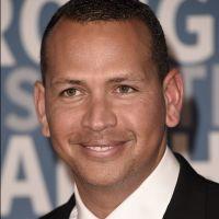 Jennifer Lopez : après Drake, la chanteuse en couple avec un célèbre sportif ?