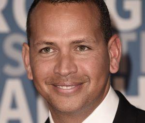 Jennifer Lopez : après Drake, la bomba latina aurait jeté son dévolu sur le champion Alex Rodriguez !