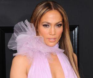 Jennifer Lopez sortirait avec Alex Rodriguez depuis février 2017 : leurs photos complices dévoilées par Page Six !