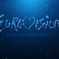 Concours Eurovision 2010 ... la chanson française signé Jessy Matador!