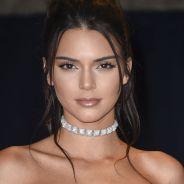 Kendall Jenner cambriolée : 200 000 dollars de bijoux auraient été volés !