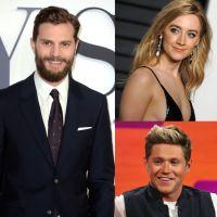 Saint-Patrick : Jamie Dornan, Saoirse Ronan... 13 stars qui nous font encore plus aimer l'Irlande ☘