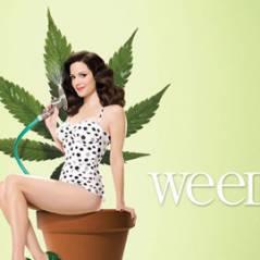 Showtime (été 2010) ... et voilà le programme avec Weeds et The Big C