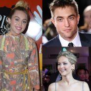 Miley Cyrus, Jennifer Lawrence... : ces stars qui ont trouvé l'amour sur le tournage d'un film