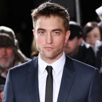 Robert Pattinson : sa réaction aux tweets de Donald Trump sur Kristen Stewart