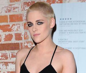Donald Trump avait clashé Kristen Stewart sur Twitter : Robert Pattinson réagit !