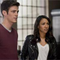 The Flash saison 3 : aucun mariage à venir entre Barry et Iris ?