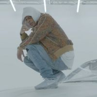 """""""Vision"""" : Joke fait son comeback avec un clip puissant avant l'album """"Ultra Violet"""" 💥"""