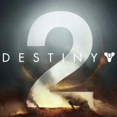 Destiny 2 : Bungie officialise le jeu avec une première image
