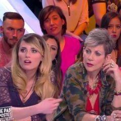 TPMP : l'émission bientôt sur TF1 ? L'info étonnante qui a tout l'air d'un poisson d'avril 🐟