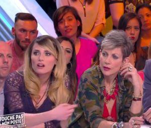 TPMP bientôt diffusée sur TF1 ?