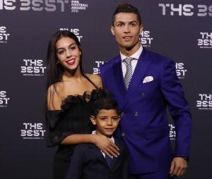 Cristiano Ronaldo en couple avec Georgina Rodriguez : Erika Canela (Miss BumBum 2016) le clashe et raconte comment CR7 s'est comporté avec elle !