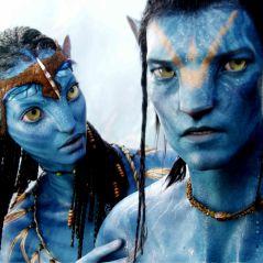 Avatar 2 :  la date de tournage annoncée 🎥