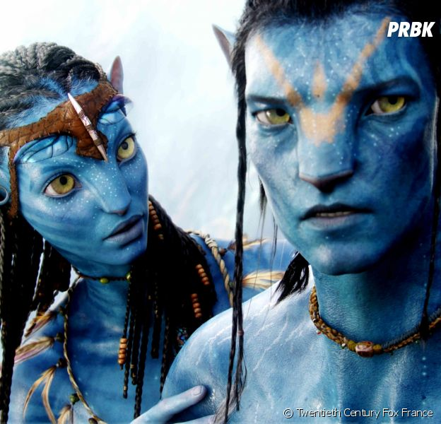 Avatar 2 : la date de tournage annoncée