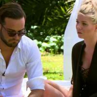 Jessica Thivenin (Les Marseillais South America) et Nikola Lozina se réconcilient 😍