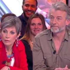 """Matthieu Delormeau insulté par Isabelle Morini-Bosc dans TPMP : """"Trou du c**"""""""