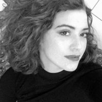 """Luna (Les Anges 9) : """"Anissa m'insultait et fouillait dans mes affaires"""" (Interview)"""