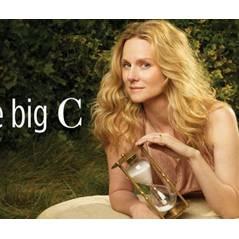 The Big C ... les 1eres images vidéo de la future série sur Showtime !