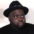 Issa Doumbia : perte de poids, salaire dans TPMP, télé-réalité... il se confie (Interview)