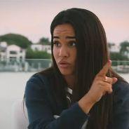Milla Jasmine (Les Anges 9) lynchée pour son clash avec Kim Glow : elle répond aux haters