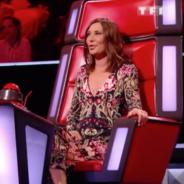 The Voice 6 : découvrez le prix fou de la combinaison de Zazie