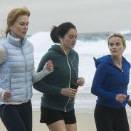 Big Little Lies : une saison 2 en préparation ? Le réalisateur répond