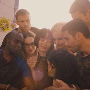 Sense8 saison 2 : les sensitifs en danger dans la première bande-annonce