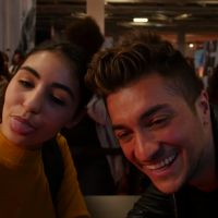 Darko (Secret Story 10) à Video City : rencontre surprise avec ses fans sur le stand PureBreak