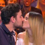 Capucine Anav se lâche dans TPMP : anecdote pas glam, baiser avec un invité... Elle fait le show !