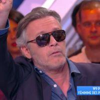 Les Anges 9 : deux candidats rejoignent Les Marseillais et les Princes, Jean-Michel Maire balance